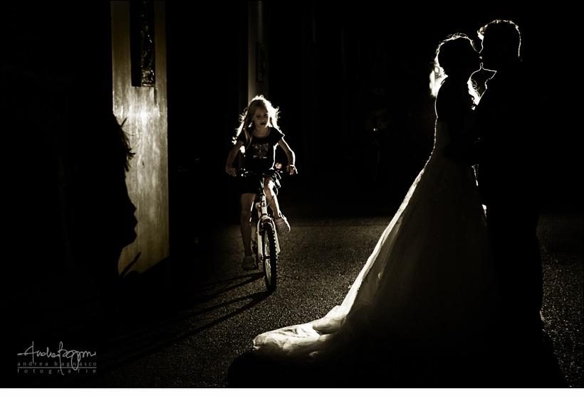 sposi fotografo matrimonio noli