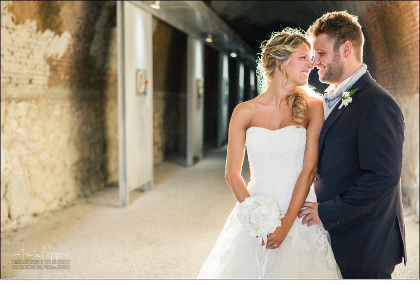 sposi fotografo matrimonio savona noli