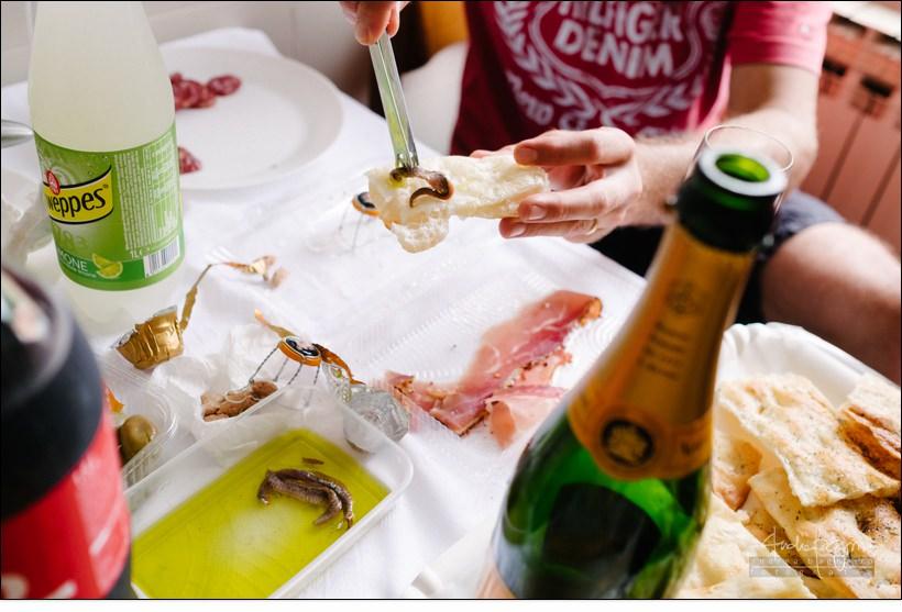 preparazione sposo matrimonio country chic la ginestra