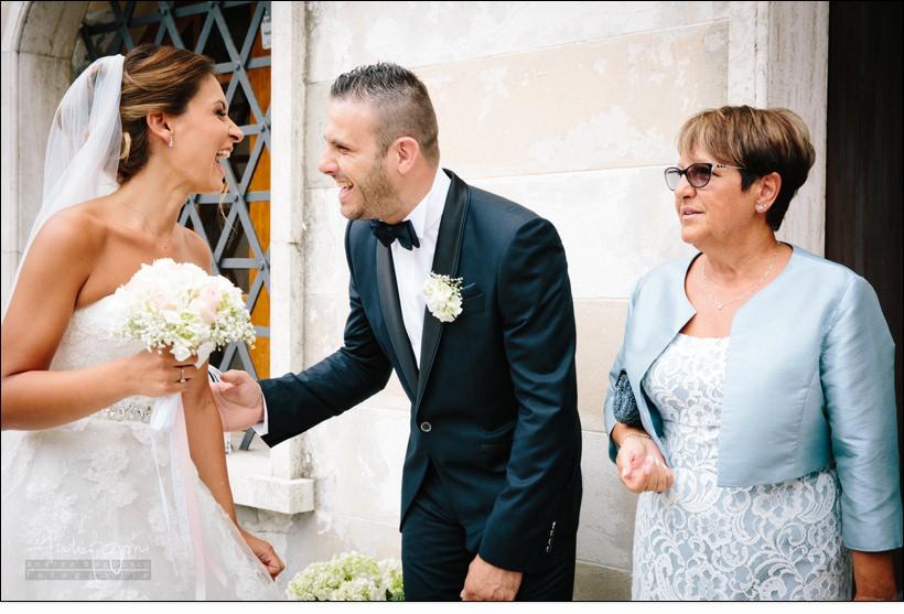 reportage matrimonio country chic la ginestra