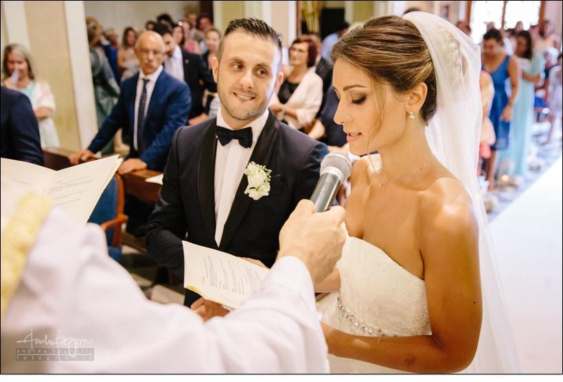 promesse matrimonio country chic la ginestra