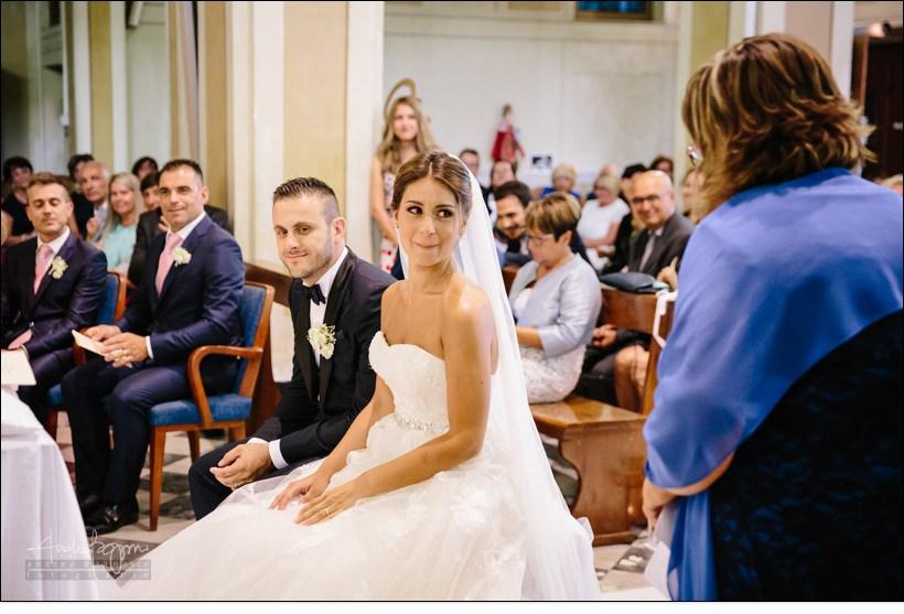 emozioni wedding genova
