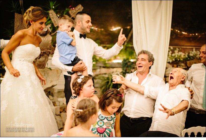 fotografo country chic matrimonio la ginestra