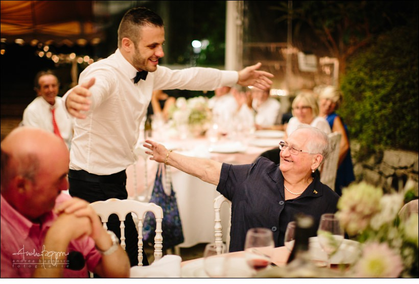 emotional wedding country chic matrimonio la ginestra