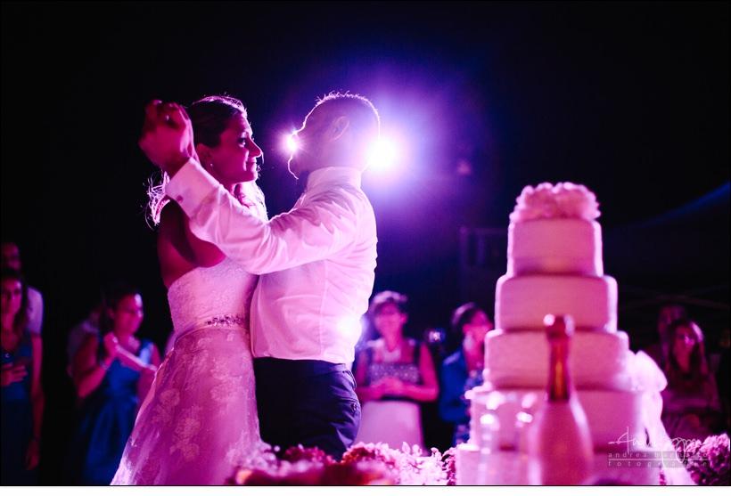 wedding cake country chic matrimonio la ginestra