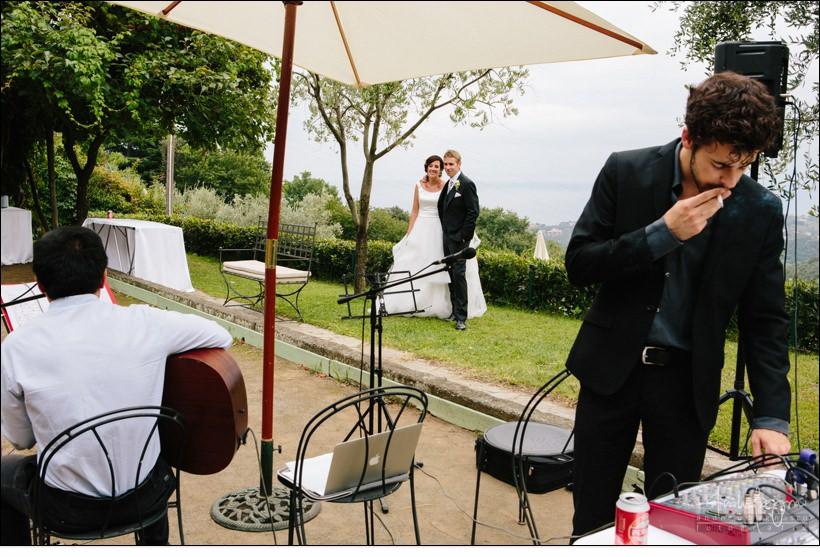 reception matrimonio ganci farm celle ligure