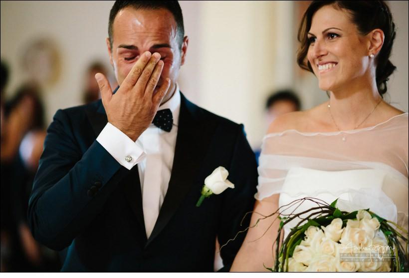 emozioni reportage matrimonio extra muros millesimo