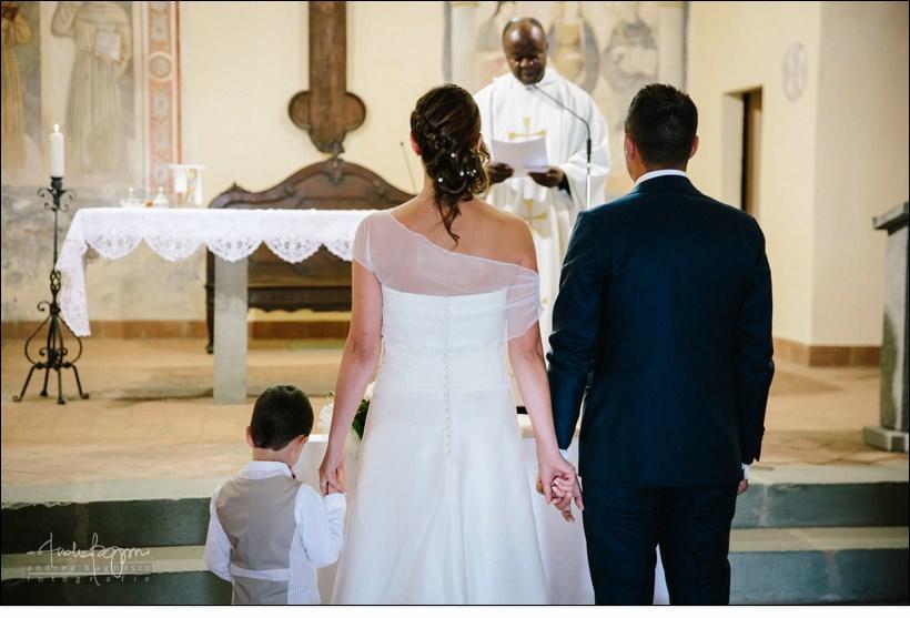 reportage matrimonio savona millesimo