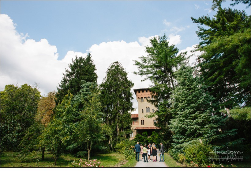 relais monastero millesimo matrimonio