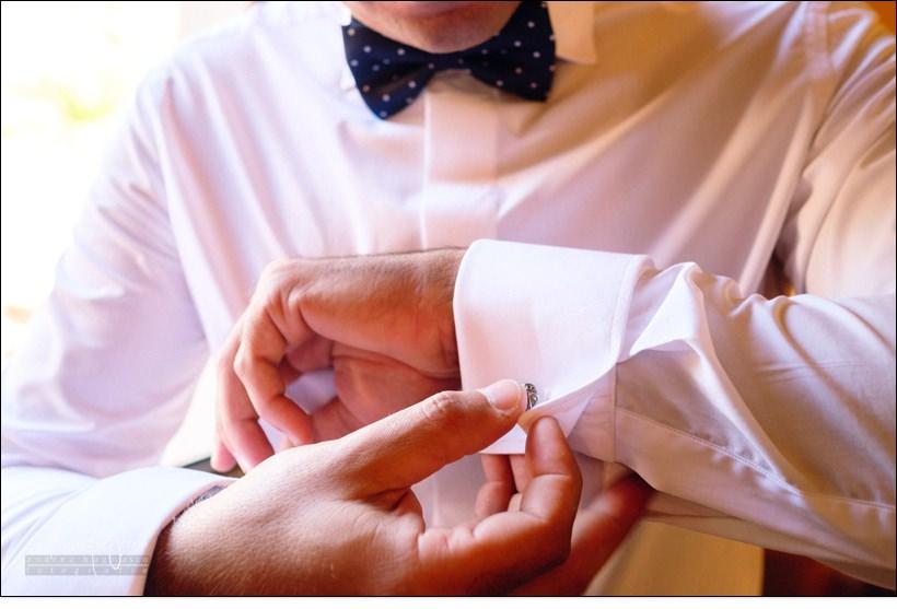 dettagli preparazione sposo relais monastero millesimo