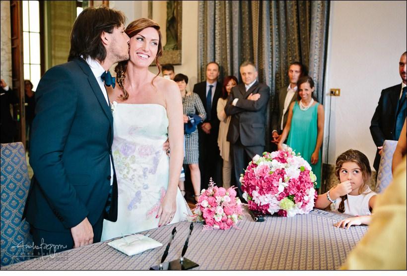matrimonio rito civile savona