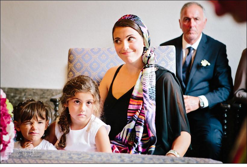fotografo matrimonio savona reportage