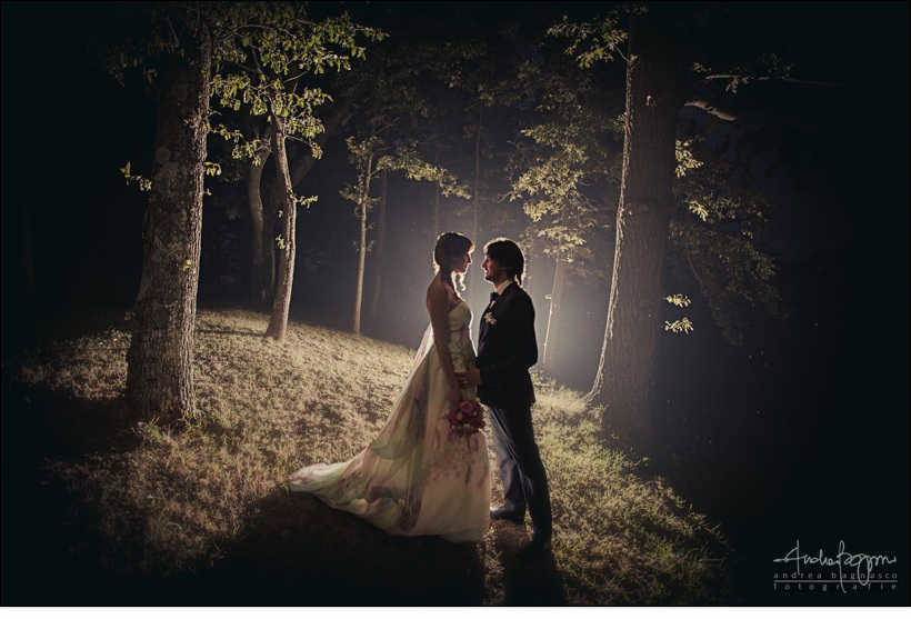 fotografo gavi villa sparina matrimonio italy wedding