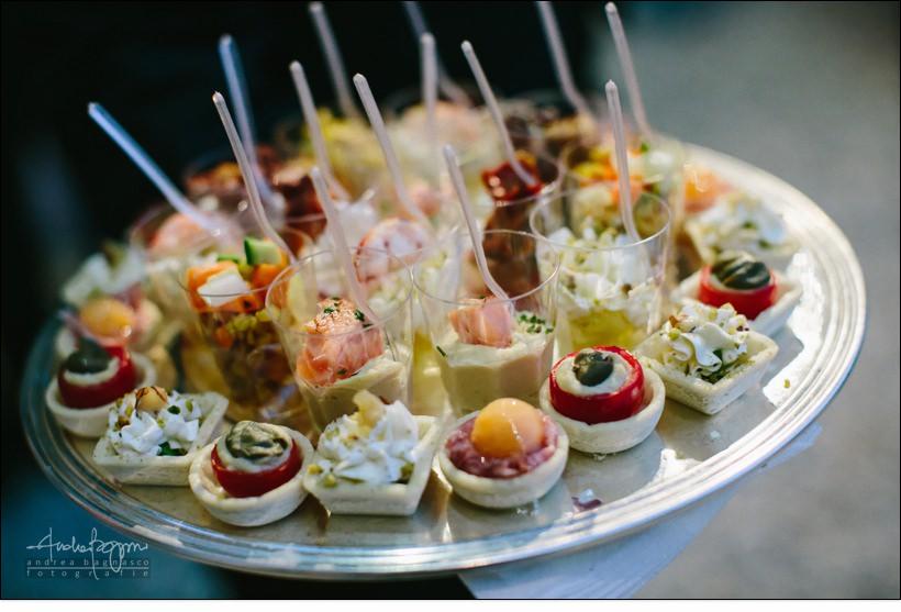 catering svizzera matrimonio villa faraggiana albissola