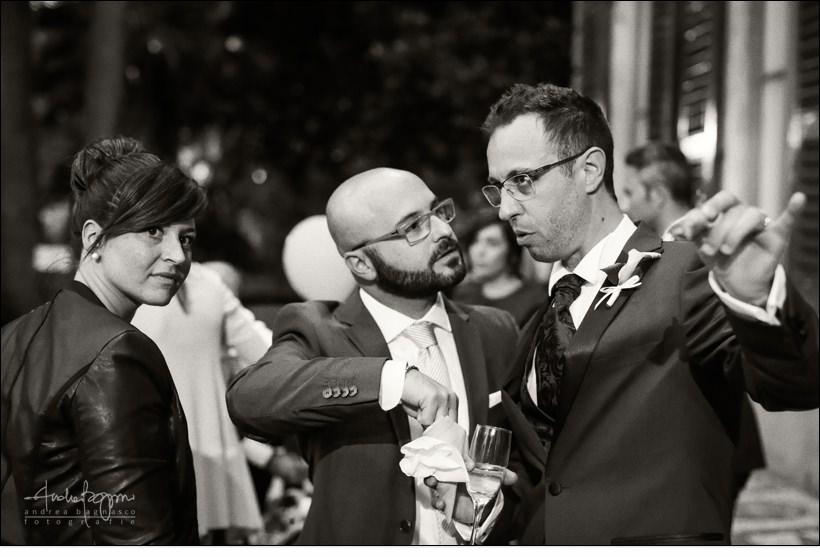 reportage matrimonio villa faraggiana albissola