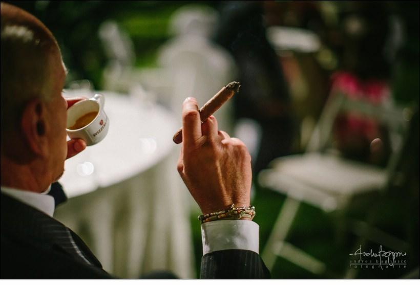 sigaro matrimonio villa faraggiana albissola