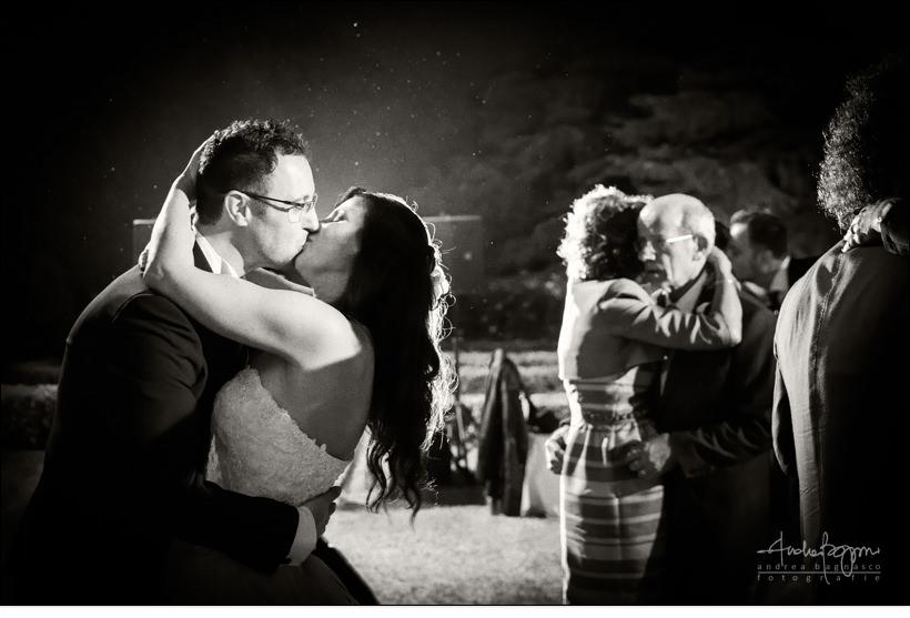 primo ballo matrimonio villa faraggiana albissola