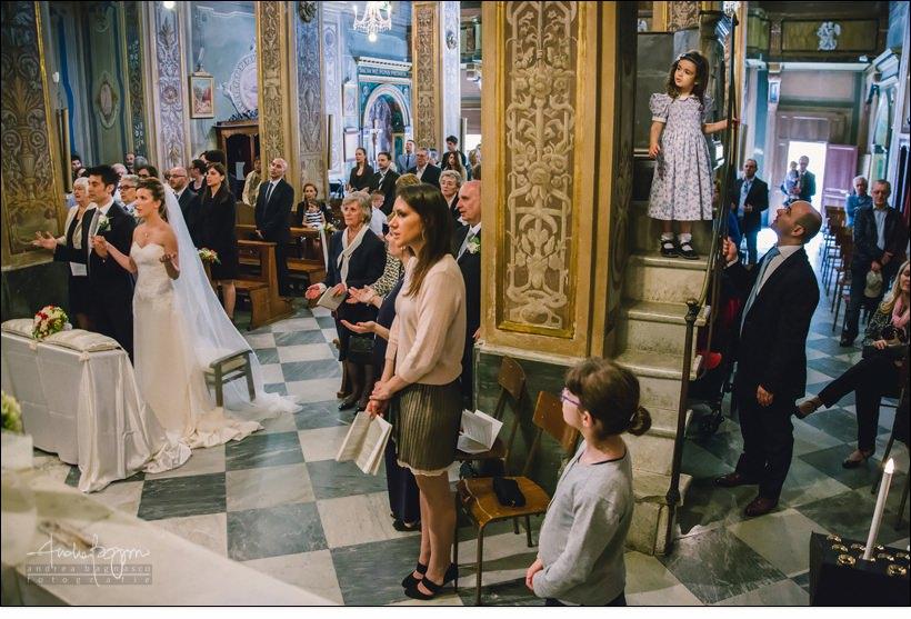italy documentary wedding photographer celle ligure