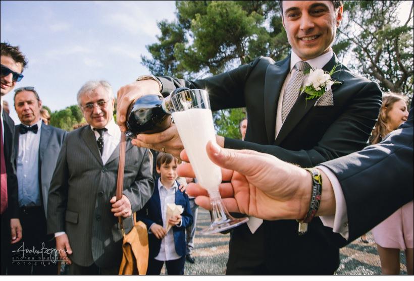 brindisi matrimonio reportage celle ligure
