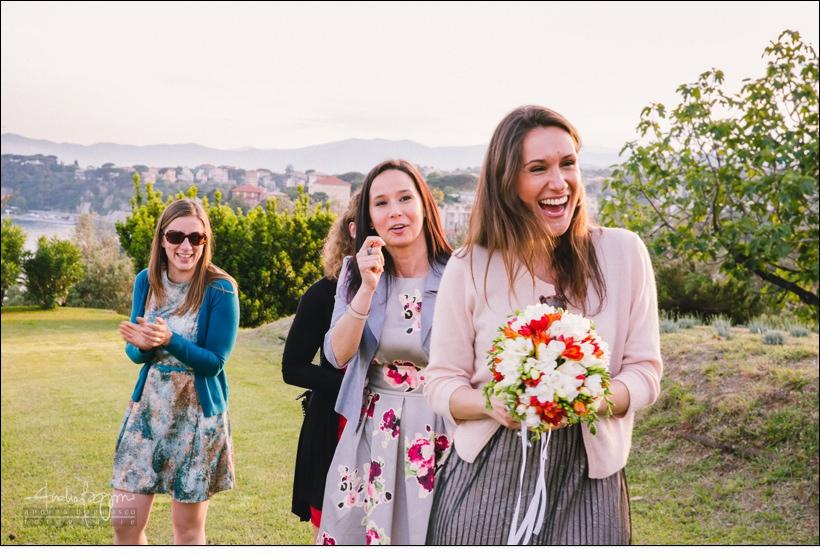 invitati matrimonio villa lagorio