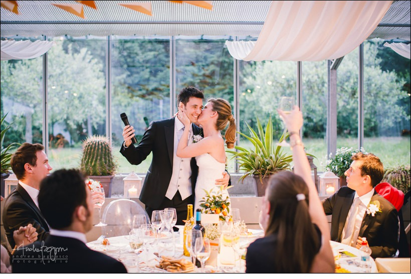 discorso sposi matrimonio orangerie villa lagorio