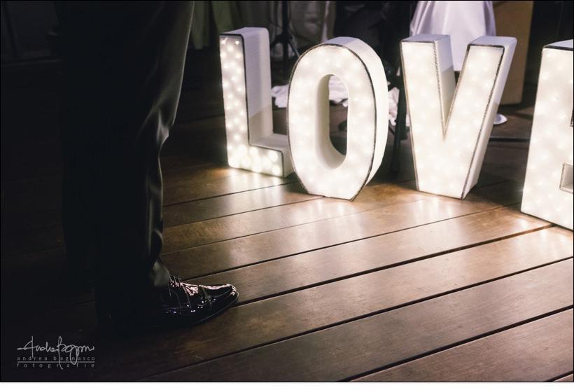 lettere love matrimonio