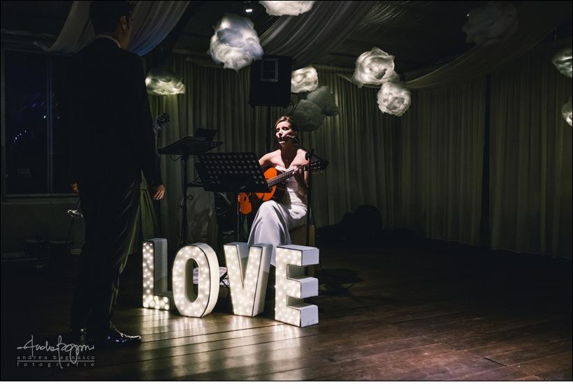 lettere love matrimonio dedica canzone sposa
