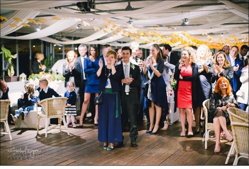invitati matrimonio orangerie villa lagorio