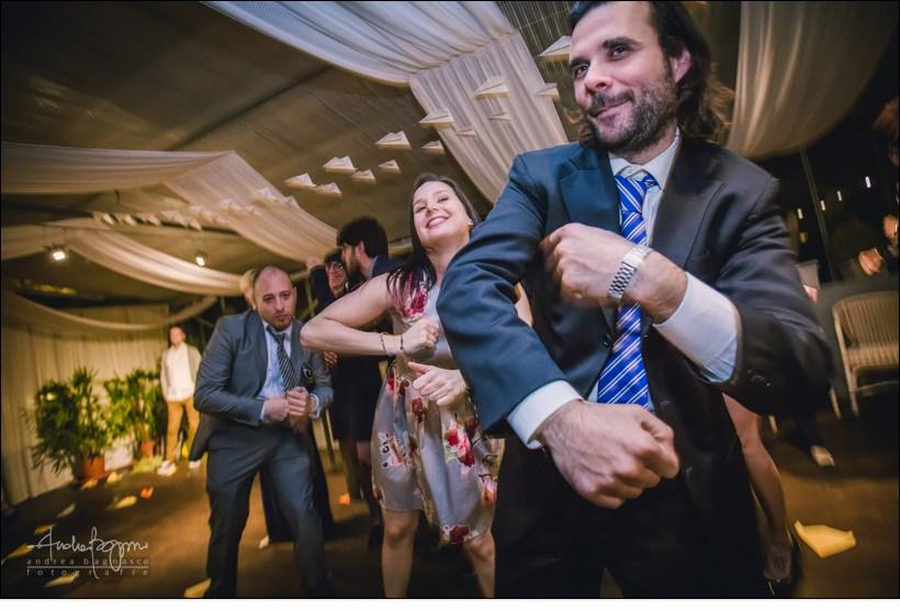 festa matrimonio orangerie villa lagorio