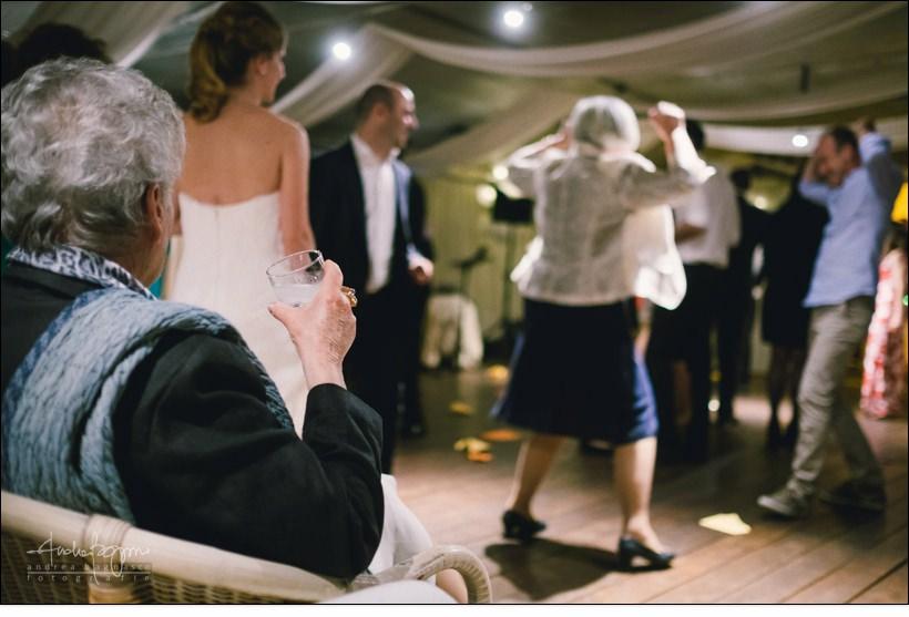 nonna balli matrimonio orangerie villa lagorio