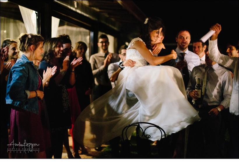 festa matrimonio agueta arenzano