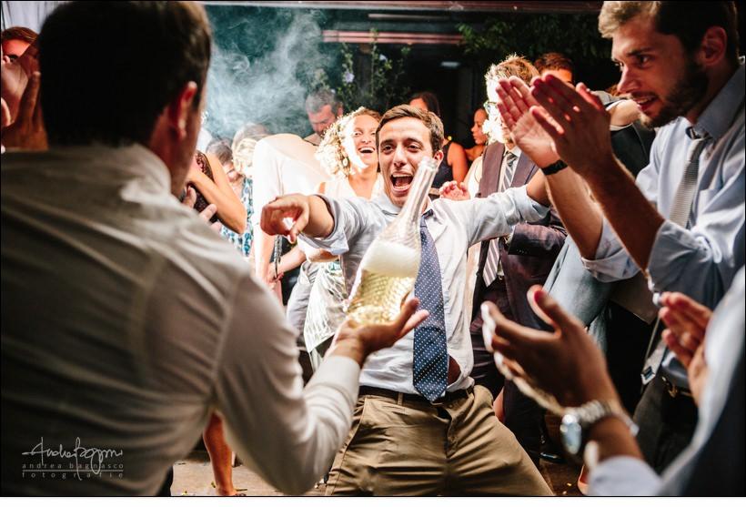italy fearless photographer matrimonio reportage genova