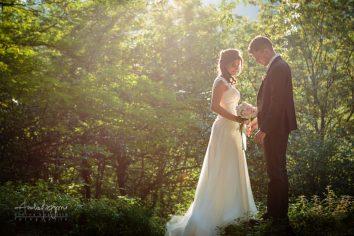 shabby chic wedding matrimonio