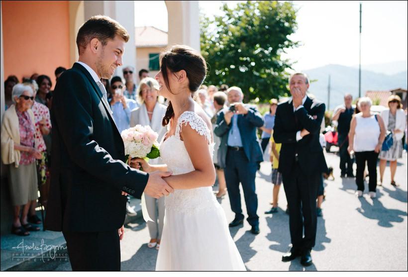 sposo sposa matrimonio reportage