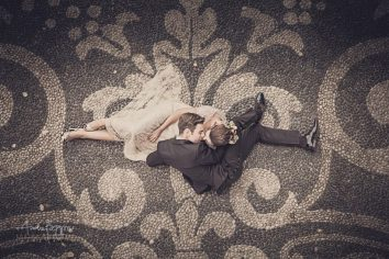 italy best wedding photographer villa durazzo dolce vita