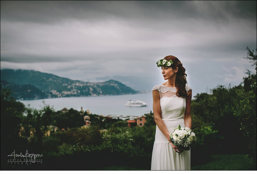 sposa tigullio giuliani couture matrimonio