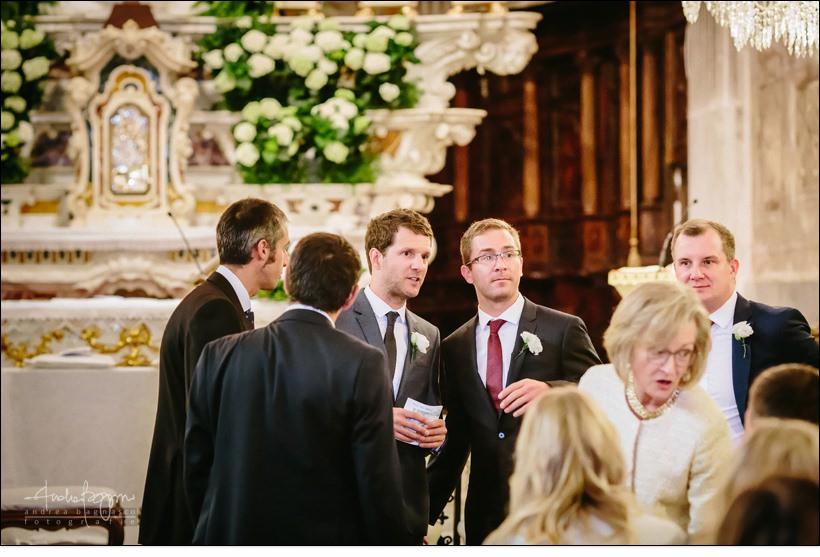 sposo matrimonio san giacomo santa margherita