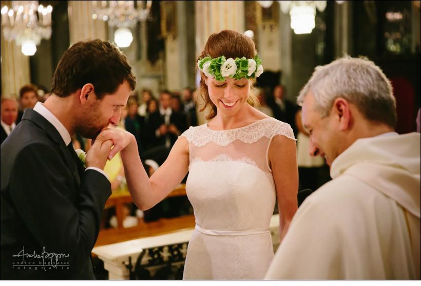 promesse matrimoniali matrimonio san giacomo santa margherita