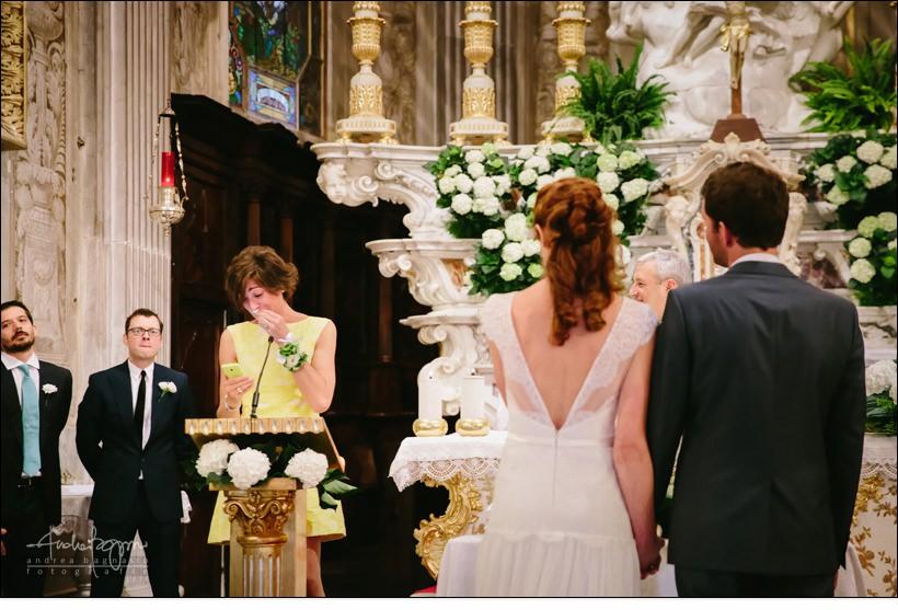 reportage matrimonio san giacomo santa margherita