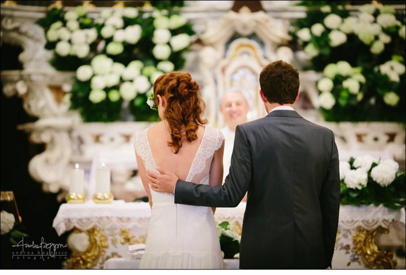 sposo sposa matrimonio san giacomo santa margherita