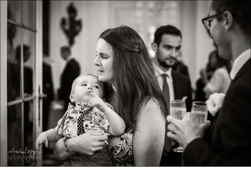 documentary photography boho chic villa durazzo wedding