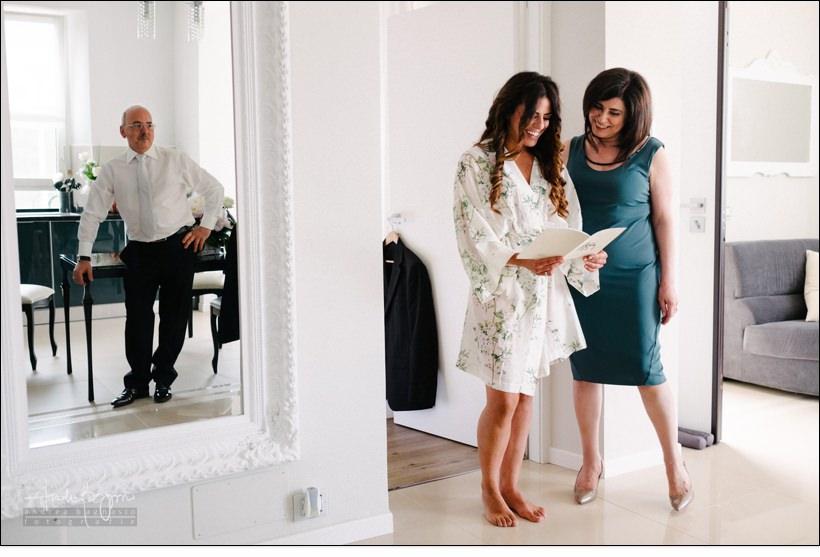 reportage matrimonio fotografo