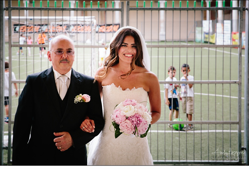 best italy documentary wedding photographer matrimonio
