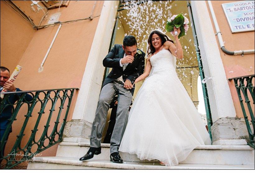 riso confetti matrimonio wedding italy genova