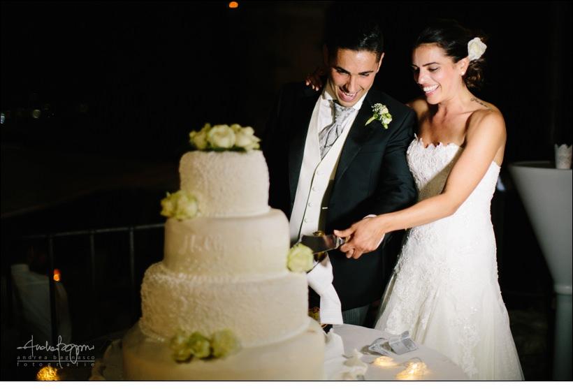 wedding paradiso di manu
