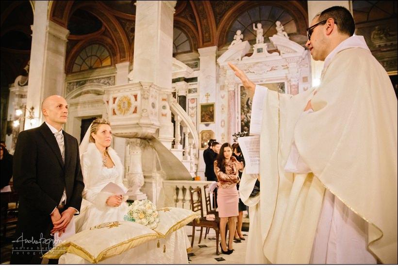 matrimonio genova celebrazione religiosa