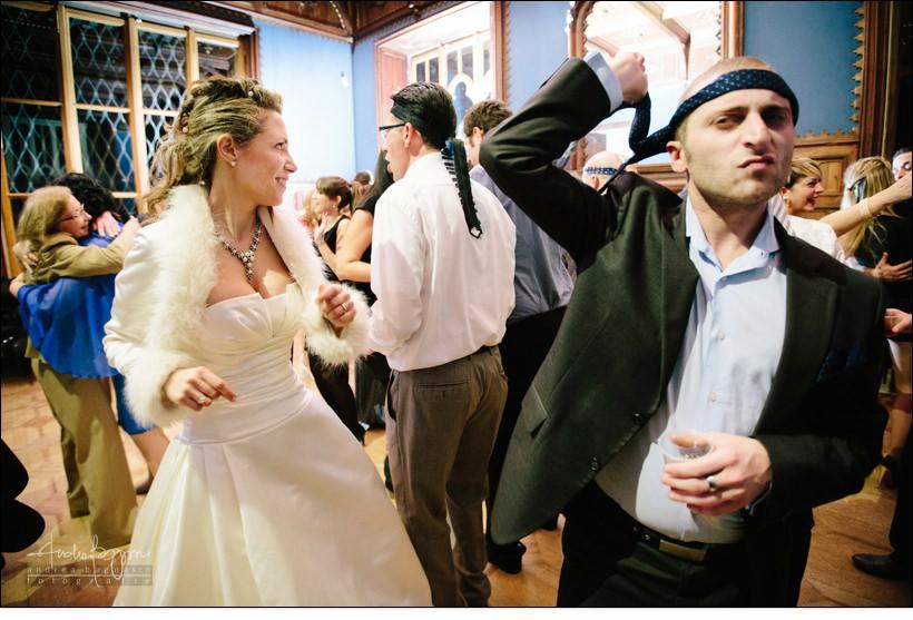 sposa reportage matrimonio villa serra