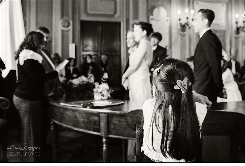 reportage matrimonio camogli sarah tognetti