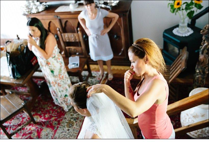 reportage matrimonio savona sposa