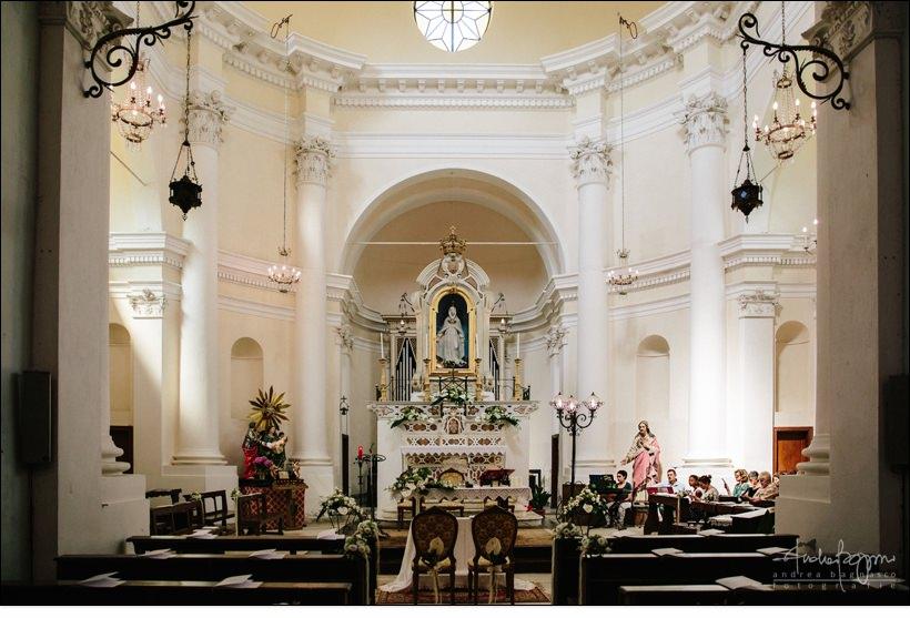 chiesa mallare matrimonio savona